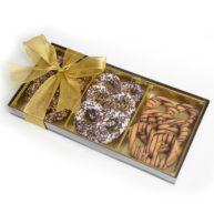 Grande Pretzel Giftbox