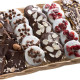 Signature Selection Gift Platter2